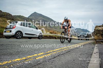 SportpicturesCymru -3009-DSC_7189(10-10-48)