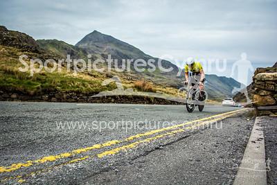 SportpicturesCymru -3018-DSC_7200(10-12-04)