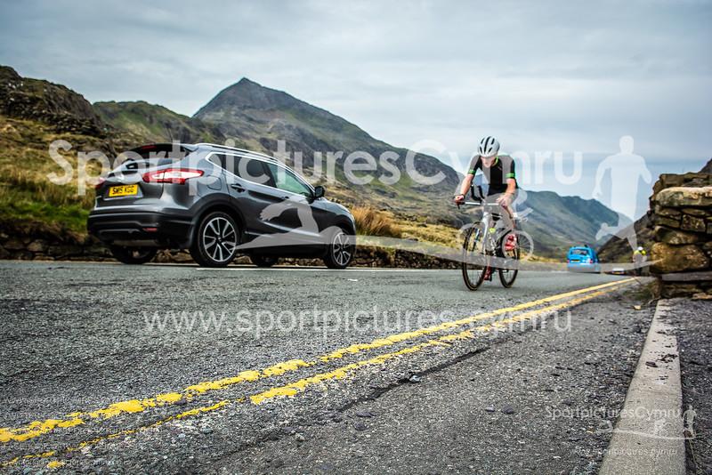 SportpicturesCymru -3016-DSC_7198(10-11-57)