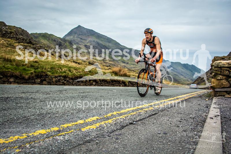SportpicturesCymru -3021-DSC_7203(10-12-18)