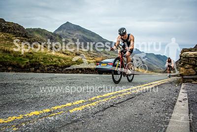 SportpicturesCymru -3020-DSC_7202(10-12-16)