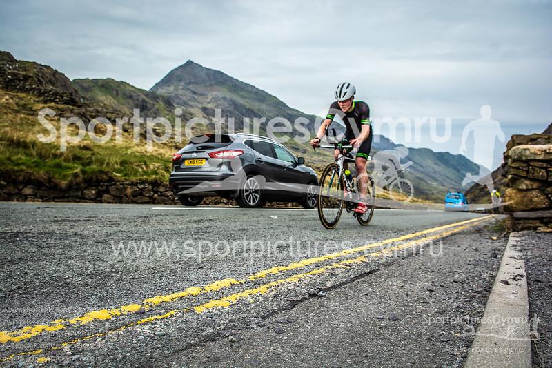 SportpicturesCymru -3017-DSC_7199(10-11-57)