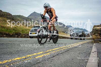 SportpicturesCymru -3011-DSC_7191(10-10-48)
