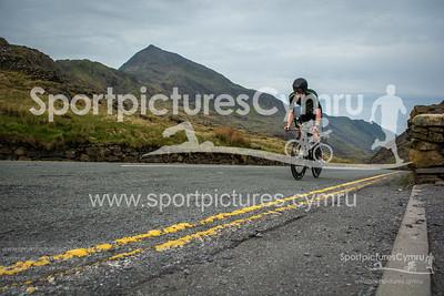 SportpicturesCymru -3007-DSC_7186(10-09-59)