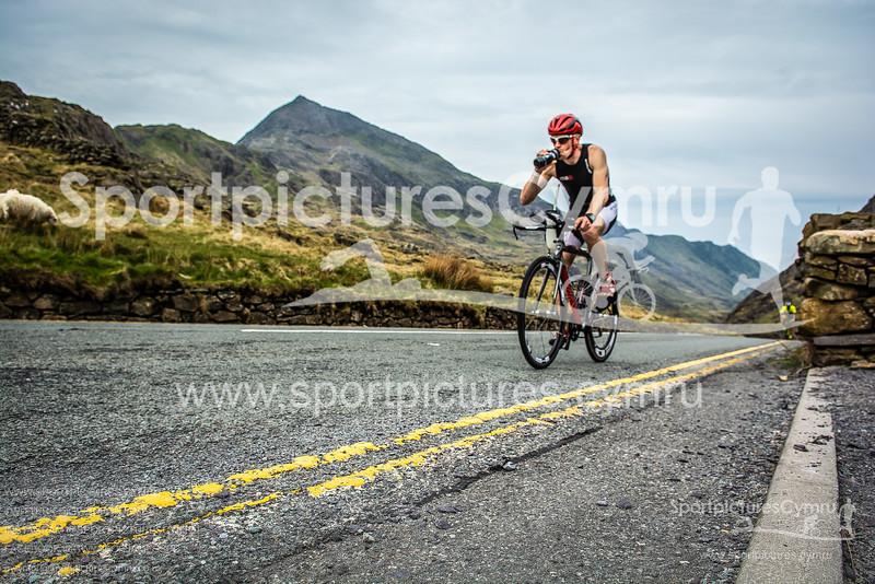 SportpicturesCymru -3023-DSC_7205(10-12-39)