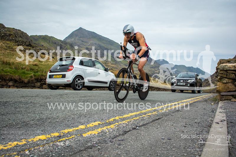 SportpicturesCymru -3010-DSC_7190(10-10-48)
