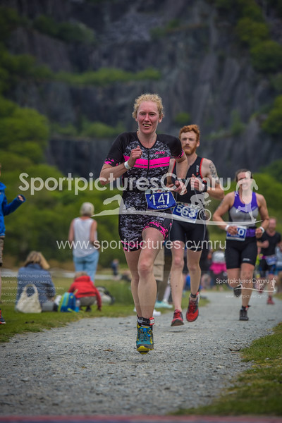 SportpicturesCymru -3444-SPC_5600(13-04-00)
