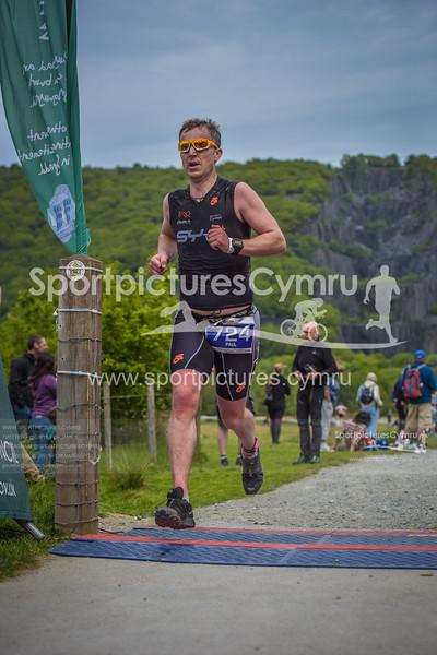 SportpicturesCymru -3427-SPC_5583(13-01-31)