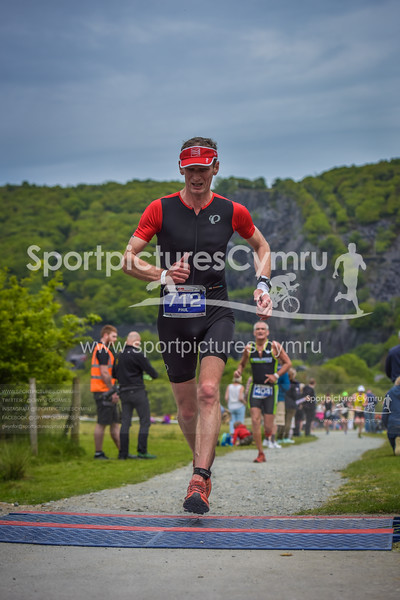 SportpicturesCymru -3435-SPC_5591(13-02-44)