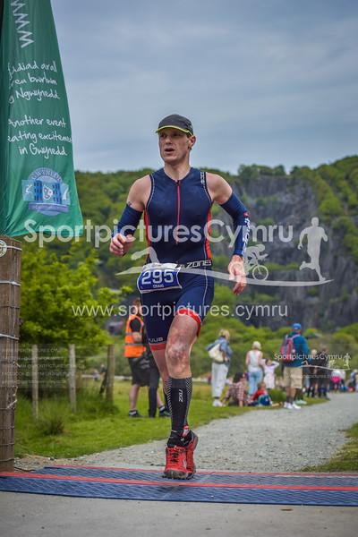 SportpicturesCymru -3431-SPC_5587(13-02-03)