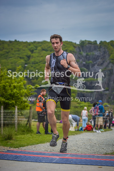 SportpicturesCymru -3434-SPC_5590(13-02-35)