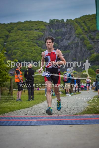 SportpicturesCymru -3442-SPC_5598(13-03-41)