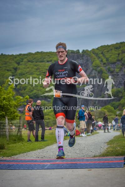 SportpicturesCymru -3440-SPC_5596(13-02-59)