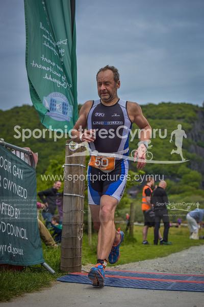 SportpicturesCymru -3433-SPC_5589(13-02-25)
