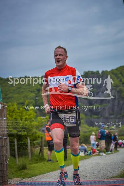 SportpicturesCymru -3441-SPC_5597(13-03-25)