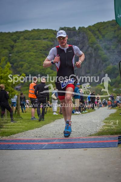 SportpicturesCymru -3425-SPC_5581(13-01-01)
