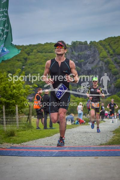 SportpicturesCymru -3438-SPC_5594(13-02-54)