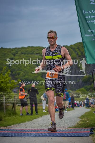 SportpicturesCymru -3429-SPC_5585(13-01-44)