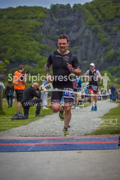 SportpicturesCymru -3424-SPC_5580(13-00-57)