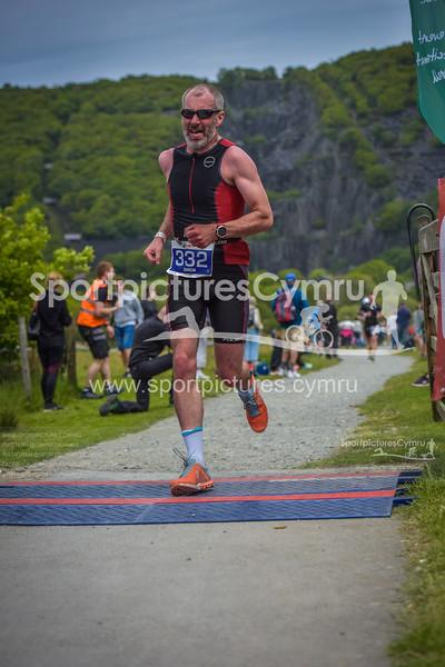 SportpicturesCymru -3423-SPC_5579(13-00-51)