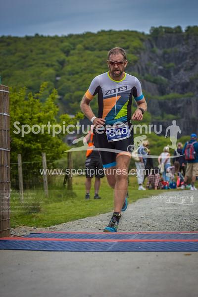 SportpicturesCymru -3428-SPC_5584(13-01-40)