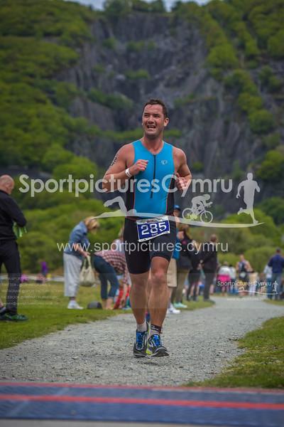 SportpicturesCymru -3432-SPC_5588(13-02-22)