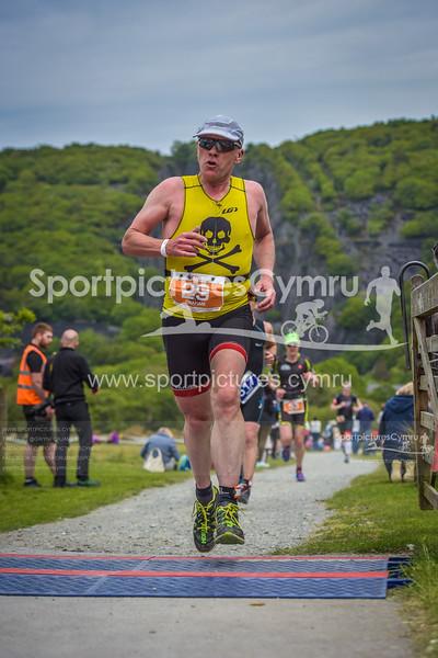 SportpicturesCymru -3437-SPC_5593(13-02-52)