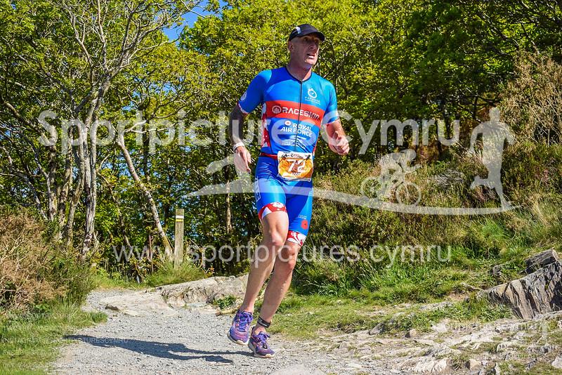Slateman Triathlon - 3002- DSC_0749