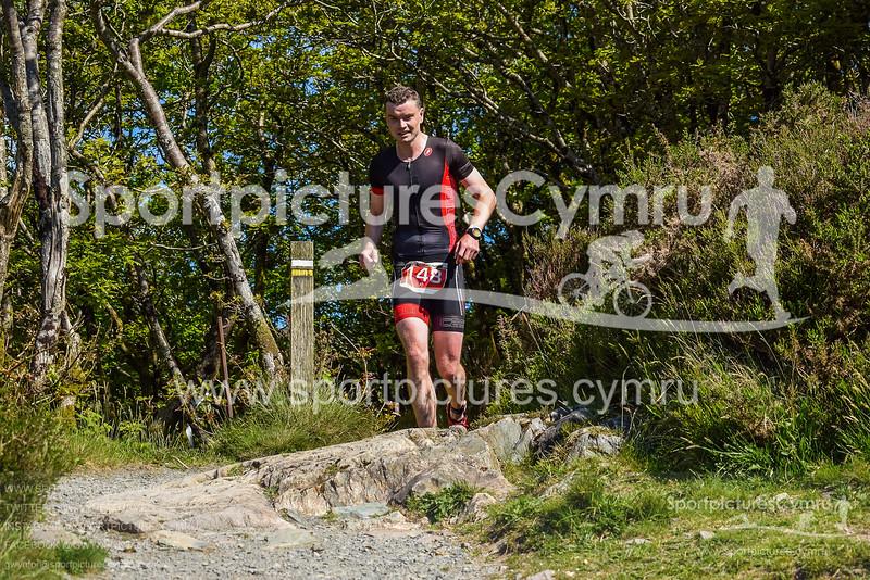 Slateman Triathlon - 3015- DSC_0758