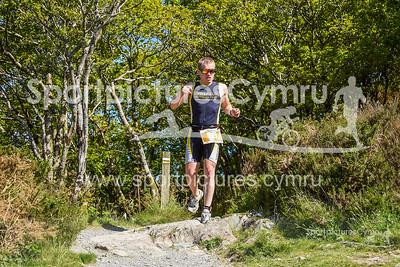 Slateman Triathlon - 3018- DSC_0762