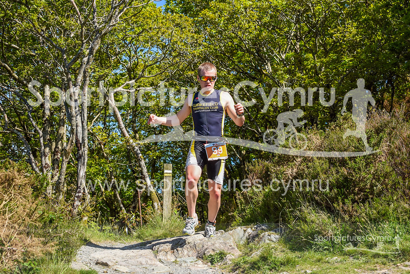 Slateman Triathlon - 3019- DSC_0763