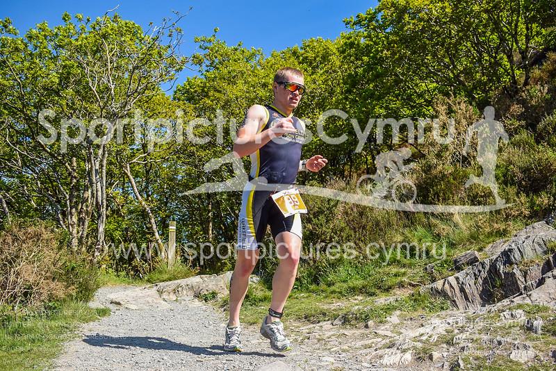 Slateman Triathlon - 3021- DSC_0765