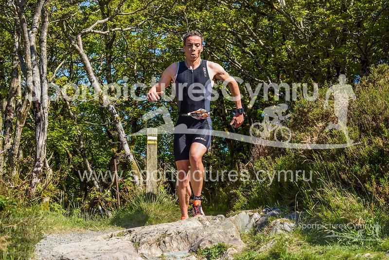 Slateman Triathlon - 3008- DSC_0751