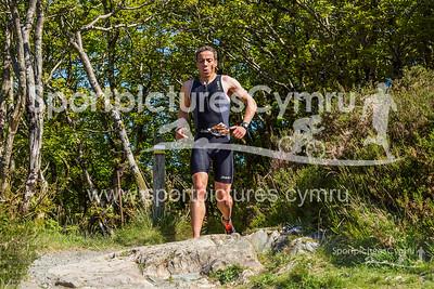 Slateman Triathlon - 3007- DSC_0750