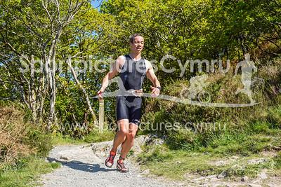 Slateman Triathlon - 3009- DSC_0752