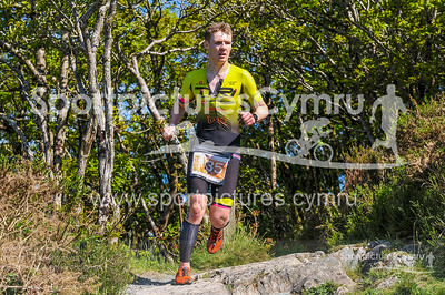 Slateman Triathlon - 3006- DSC_0746