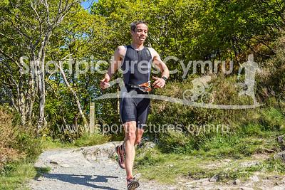 Slateman Triathlon - 3010- DSC_0753