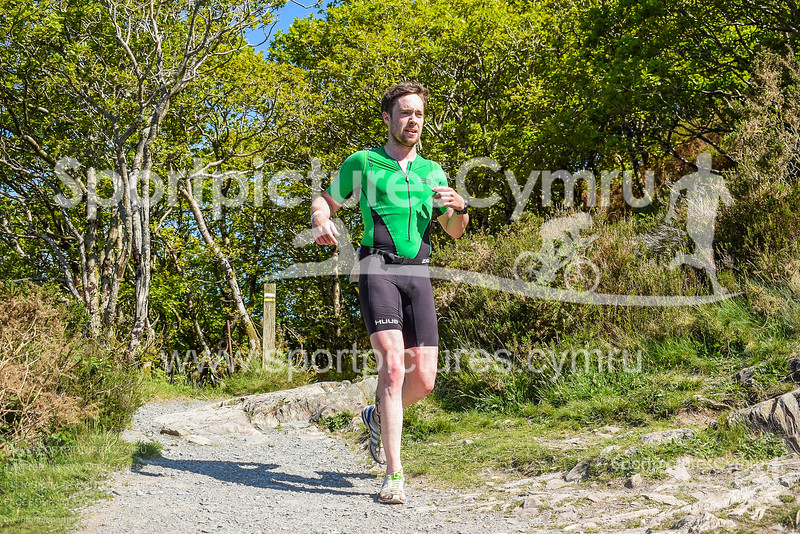 Slateman Triathlon - 3014- DSC_0757