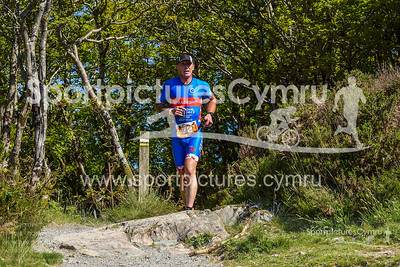 Slateman Triathlon - 3000- DSC_0747