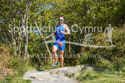 Slateman Triathlon - 3023- DSC_0767