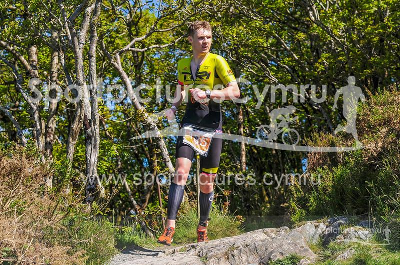 Slateman Triathlon - 3005- DSC_0745