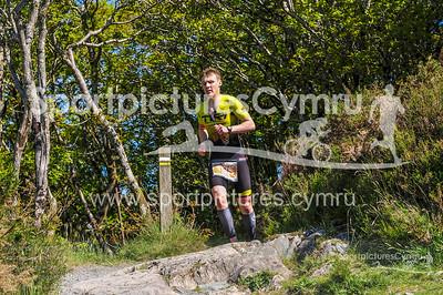 Slateman Triathlon - 3003- DSC_0743