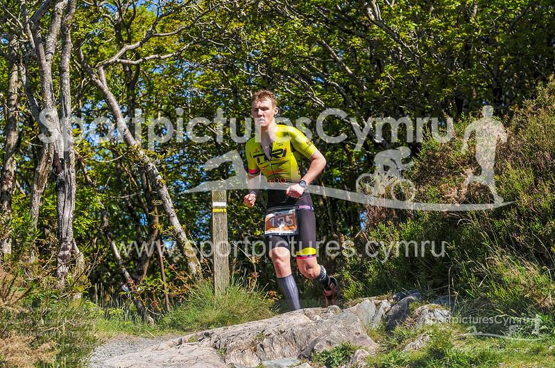 Slateman Triathlon - 3004- DSC_0744