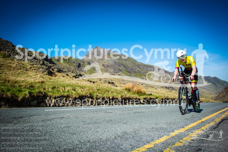 Slateman Triathlon - 3001- DSC_6386