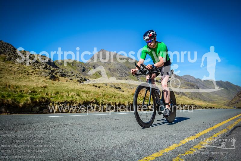 Slateman Triathlon - 3016- DSC_6403