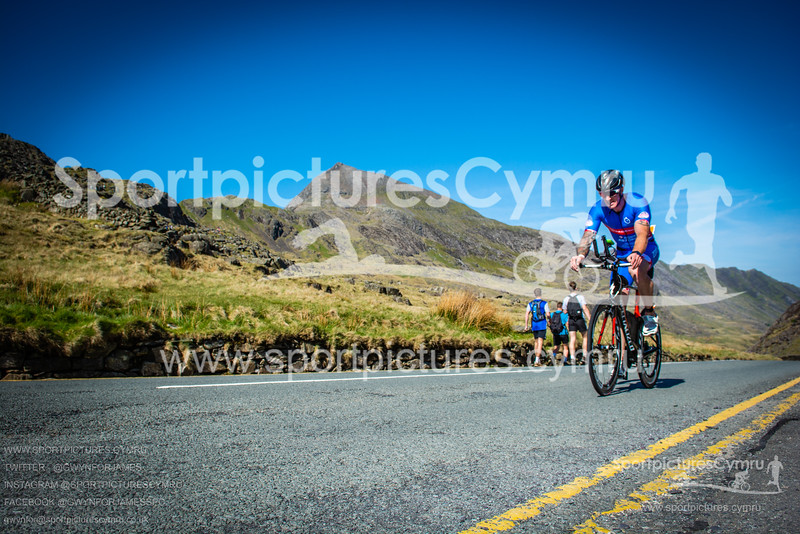 Slateman Triathlon - 3005- DSC_6391