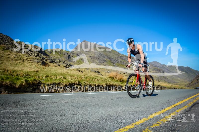 Slateman Triathlon - 3011- DSC_6398