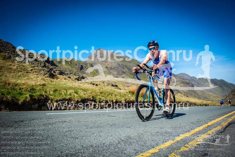 Slateman Triathlon - 3009- DSC_6395