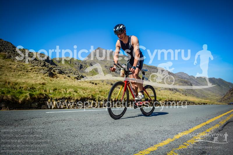 Slateman Triathlon - 3012- DSC_6399