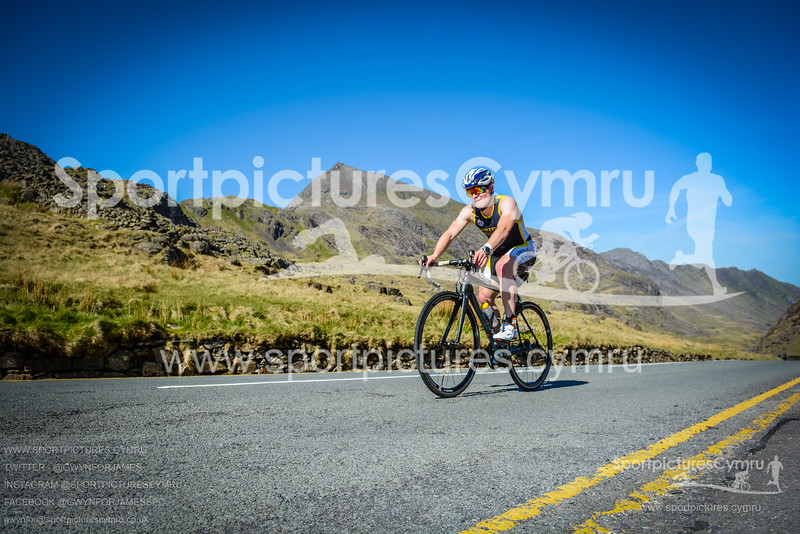 Slateman Triathlon - 3022- DSC_6409
